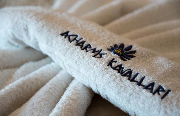 фото отеля Acharnis Kavallari Hotel Suites изображение №41