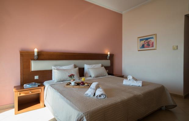 фотографии отеля Acharnis Kavallari Hotel Suites изображение №39