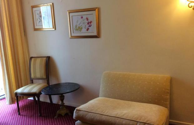 фото отеля Cavalieri изображение №13