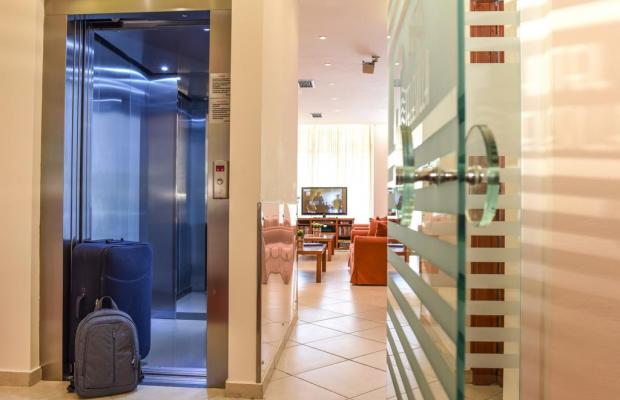 фото отеля Telesilla изображение №13