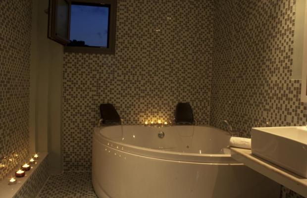 фото Krotiri Resort изображение №18