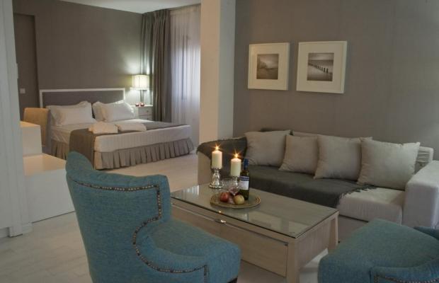 фото отеля Krotiri Resort изображение №17
