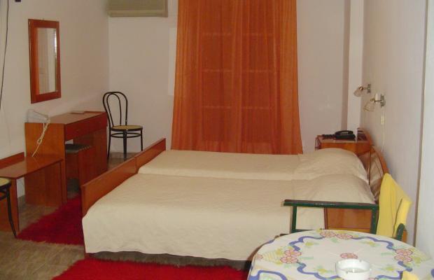 фото отеля Apollon изображение №25