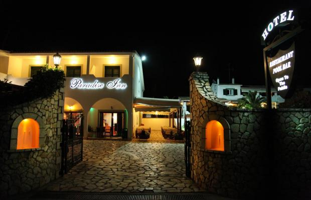 фотографии Paradise Inn изображение №24