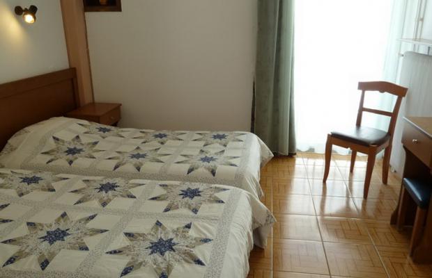 фотографии отеля Zina изображение №43