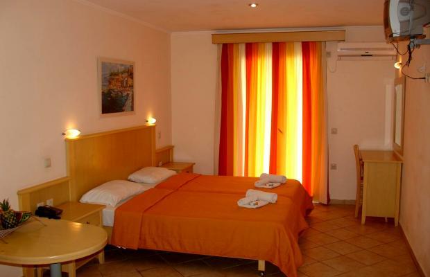 фотографии отеля Corfu Andromeda изображение №23