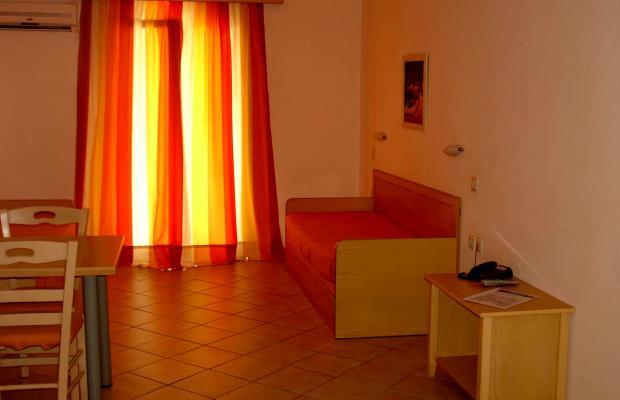 фотографии Corfu Andromeda изображение №16