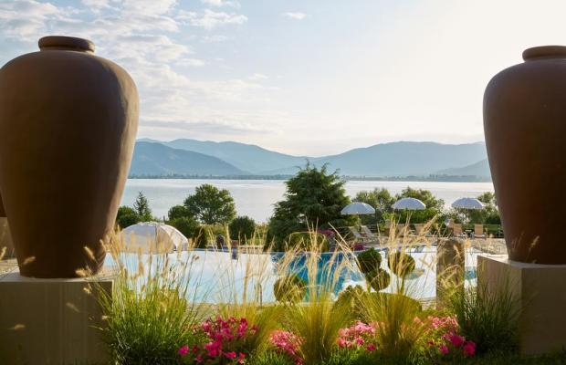 фотографии Limneon Resort & Spa изображение №4