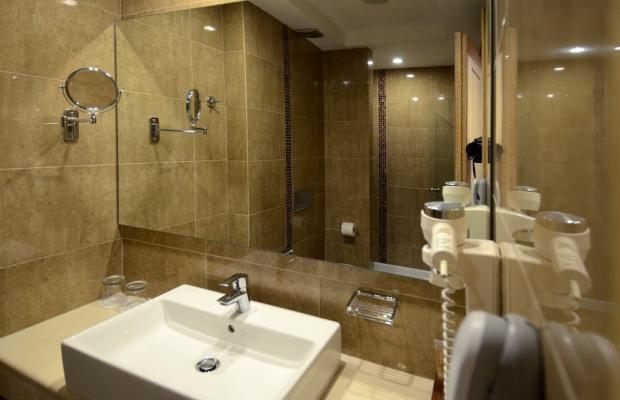 фото отеля Danai Hotel & SPA изображение №5
