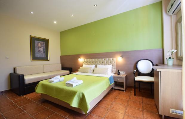 фотографии отеля Dias Hotel изображение №39