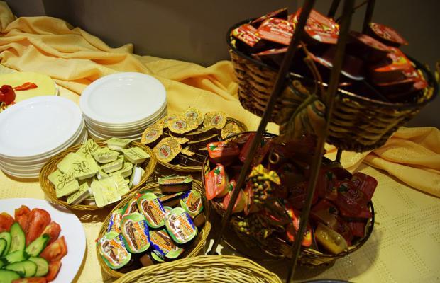 фотографии Dias Hotel изображение №16