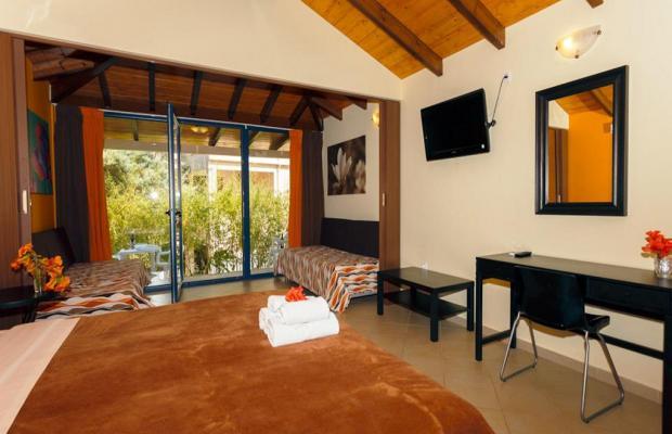 фото Sun Village Resort (ex. Sun Apartments) изображение №30