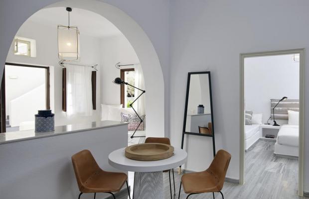 фото отеля Bellonias Villas изображение №45