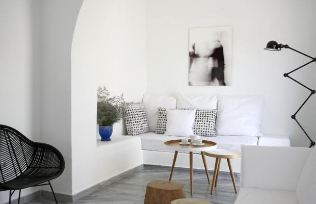 фото отеля Bellonias Villas изображение №41