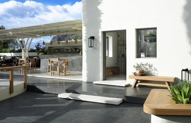 фотографии Bellonias Villas изображение №36