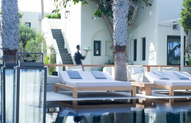 фотографии Bellonias Villas изображение №8