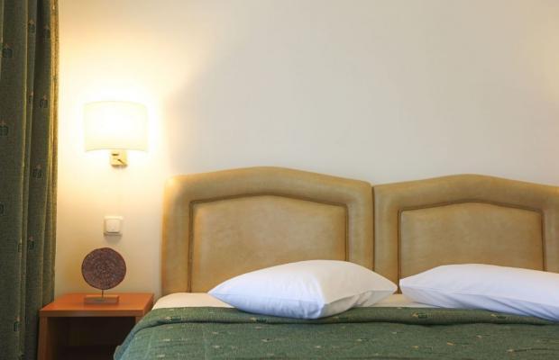 фото Nestorion Hotel изображение №18