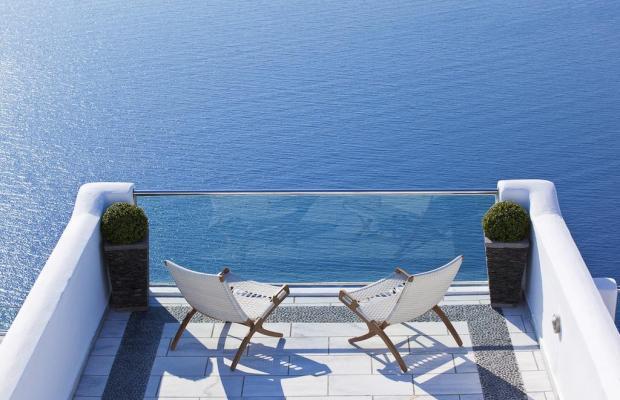фото отеля Belvedere Suites изображение №21