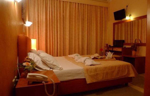 фото Hotel Ikaros изображение №14