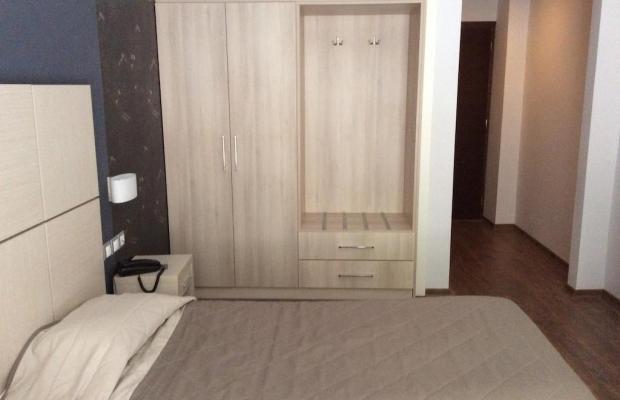 фото Arion Hotel Corfu изображение №38