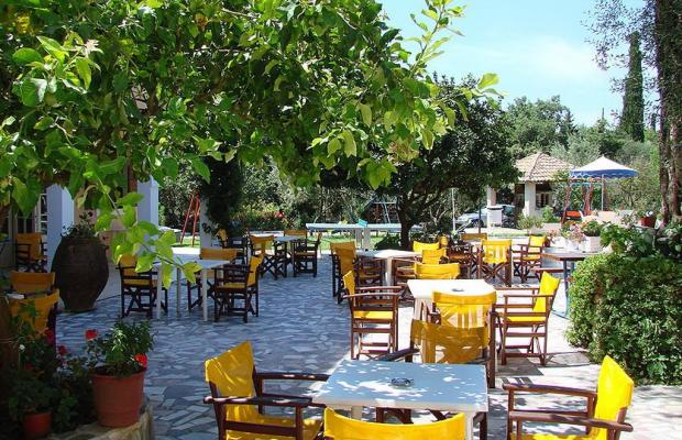 фото отеля Bintzan Inn Hotel изображение №5