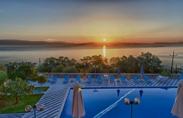 фотографии Brentanos Apartments - View of Paradise изображение №8