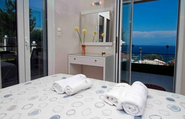 фото Brentanos Apartments - View of Paradise изображение №6