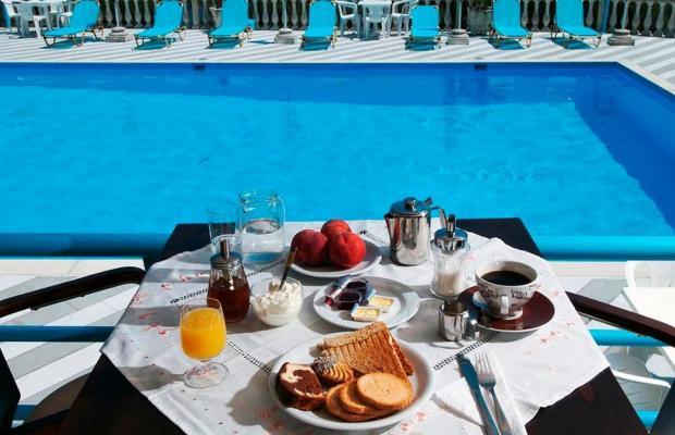 фотографии Brentanos Apartments - View of Paradise изображение №4