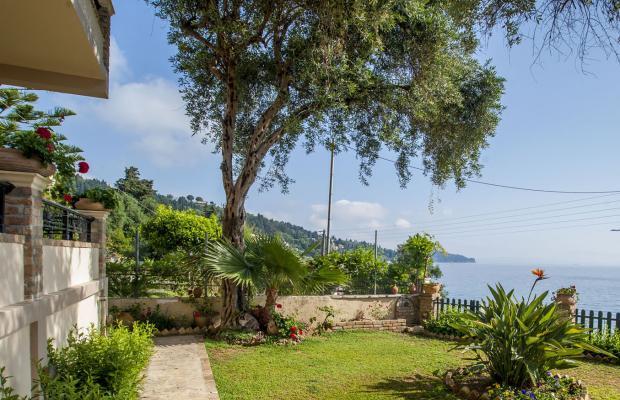 фотографии Villa Romantic изображение №40