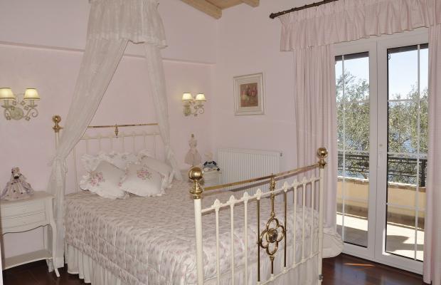 фотографии отеля Villa Romantic изображение №35