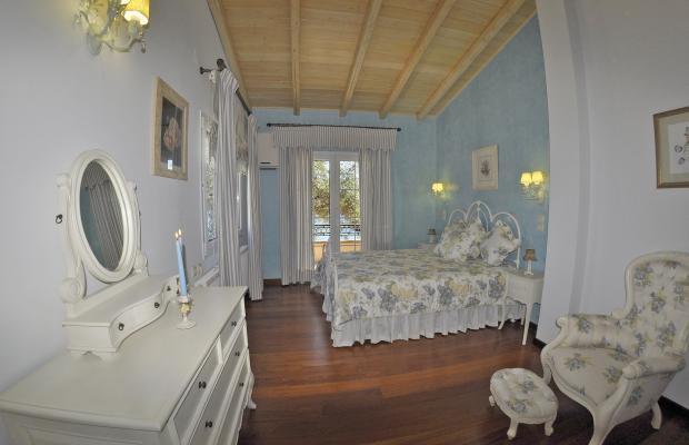 фото отеля Villa Romantic изображение №21