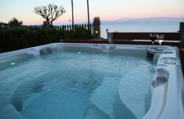 фото отеля Villa Romantic изображение №5