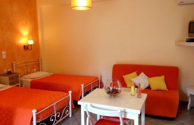 фото отеля Mariastella Apartments изображение №5