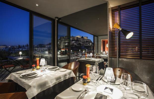 фото отеля AthensWas изображение №5