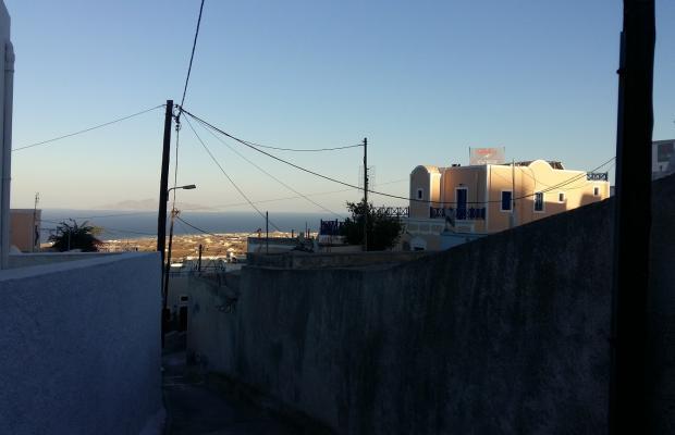 фото Kykladonisia изображение №6