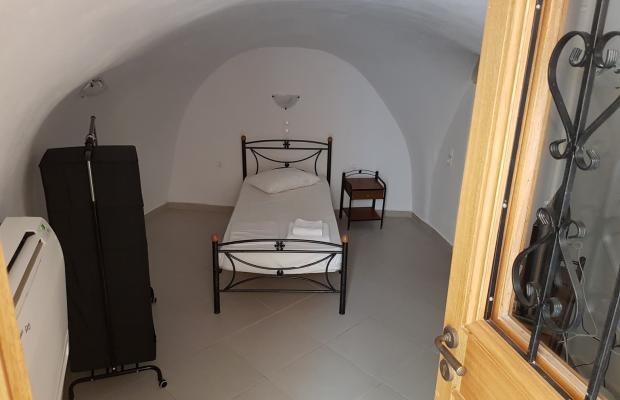 фото отеля Kykladonisia изображение №5