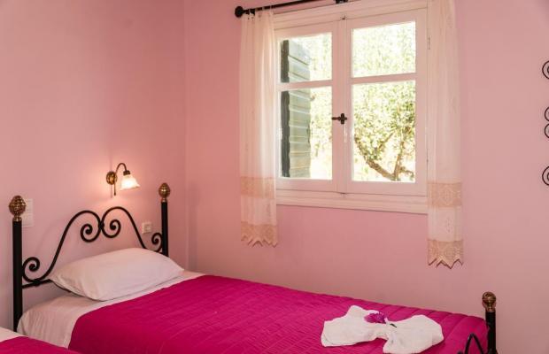 фото Villa Argastares изображение №26