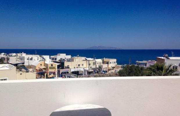 фотографии Blue Sea Hotel & Studios изображение №52
