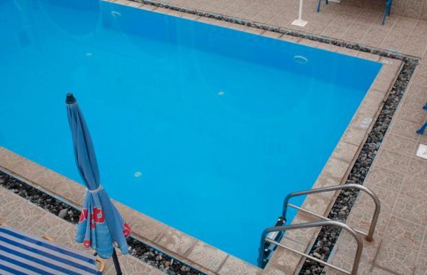 фото отеля Blue Sea Hotel & Studios изображение №37