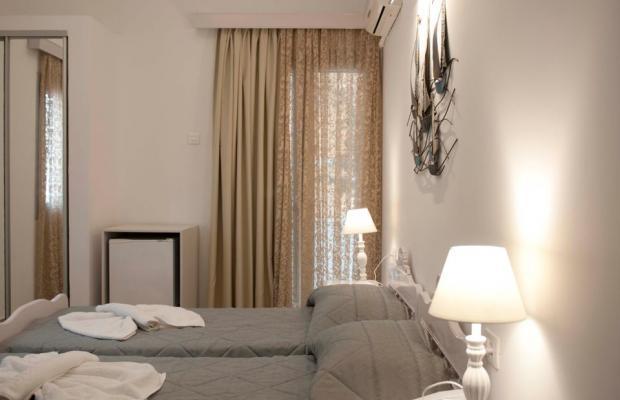фото отеля Blue Sea Hotel & Studios изображение №5
