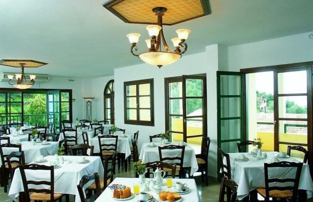 фото отеля Corfu Residence изображение №29