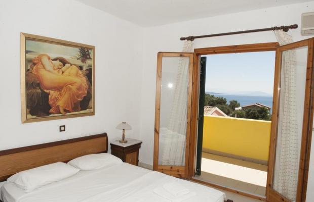 фото отеля Corfu Residence изображение №13