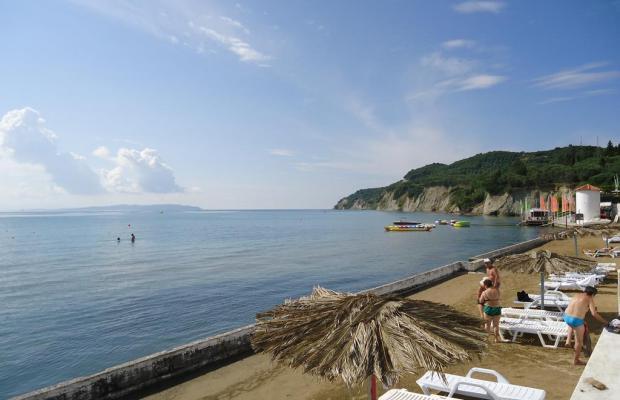 фото Corfu Sea Garden Kavos изображение №6