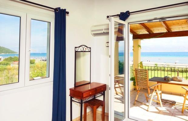 фотографии Villa Thalassa изображение №4