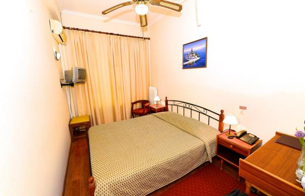 фотографии Hotel Dalia изображение №20