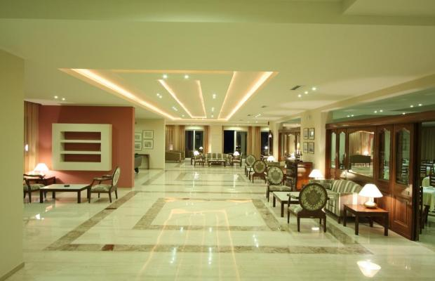 фото отеля Zakantha Beach изображение №17