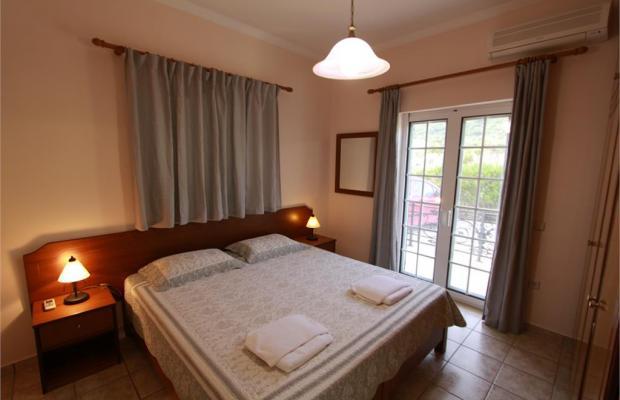 фотографии отеля Villa Skidi изображение №35