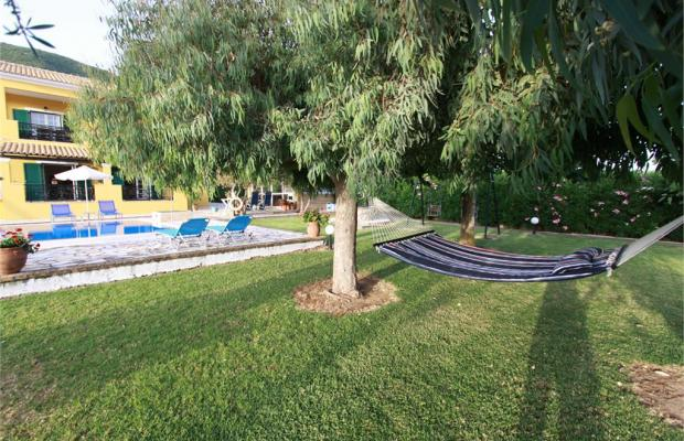 фото отеля Villa Skidi изображение №9