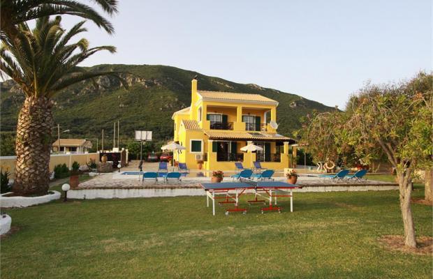 фото Villa Skidi изображение №6