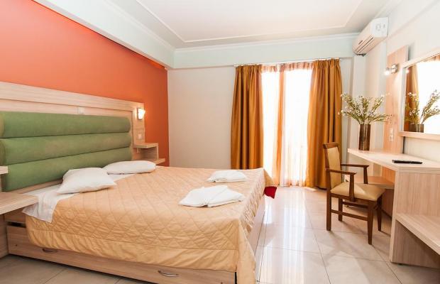 фотографии Zante Plaza Hotel & Apartments изображение №16